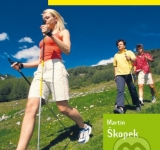 Kniha - Nordic walking