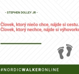 Mudrovačka od Stephena Dolley Jr
